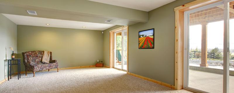 pluskota wohnraumdesign ihr malermeisterbetrieb mit der